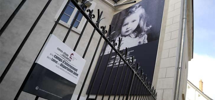 cercil-musee-memorial-des-enfants-du-vel-d-hiv