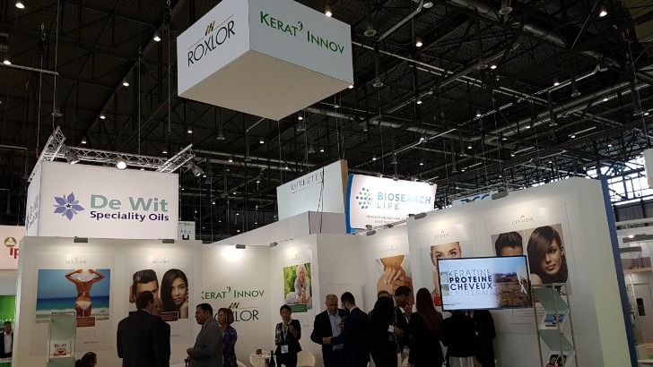 kerat-innov-un-partenaire-d-excellence-pour-industrie-nutraceutique-et-cosmetique