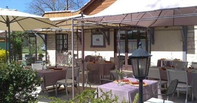 restaurant-relais-de-ancienne-gare-a-issigeac