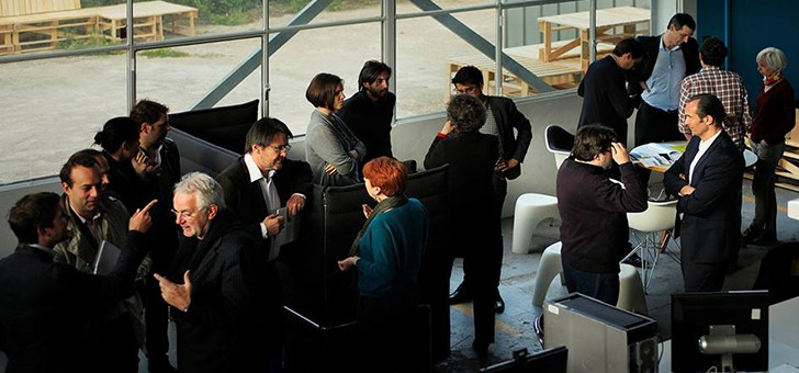 proto204-a-saclay-a-orsay-initiateur-et-organisateur-de-plus-de-350-conferences-et-ateliers-sur-diffusion-de-savoir