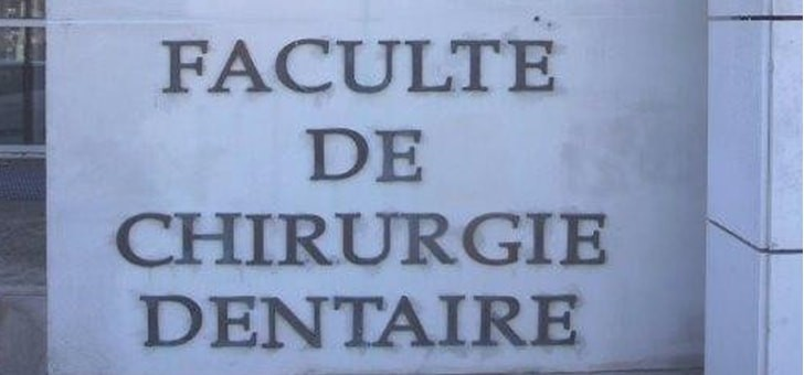 universite-de-nantes-faculte-chirurgie-dentaire
