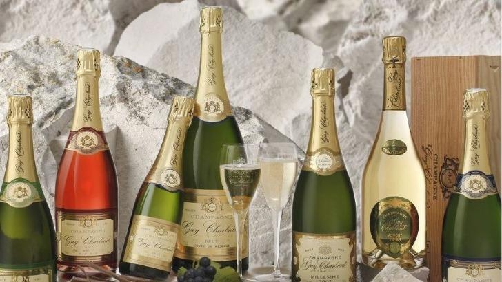 maison-champagne-guy-charbaut-ouvre-ses-portes-pour-des-seances-de-degustation