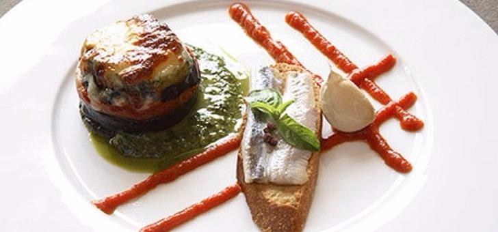 cuisine-francaise-et-mediterraneenne-au-restaurant-treille-muscate