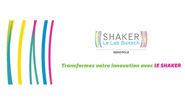 shaker-de-genopole
