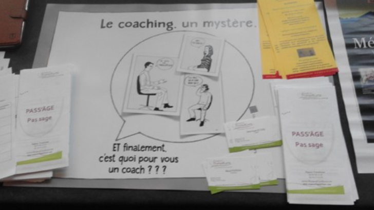 espace-transitions-coaching-un-mystere