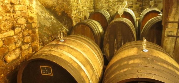 caves-des-vins-hertz-des-cuvees-d-exception-issues-du-terroir-alsacien