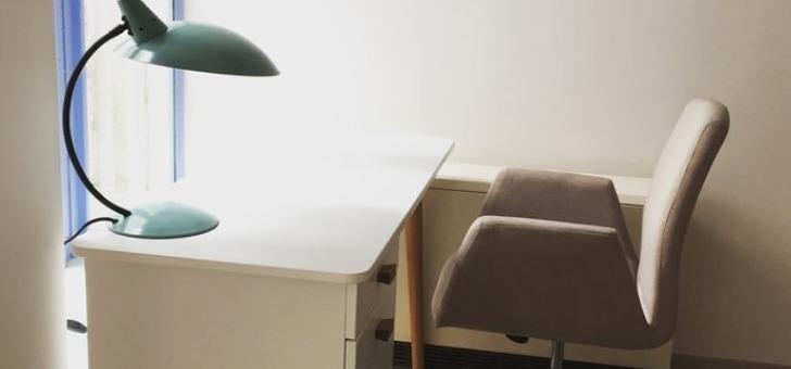 chalon-coworking-nouvel-espace-de-travail-partage-du-centre-ville