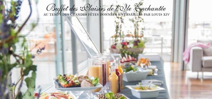 traiteur-culiere-d-argent-a-paris-16-honneur-a-cuisine-du-grand-siecle