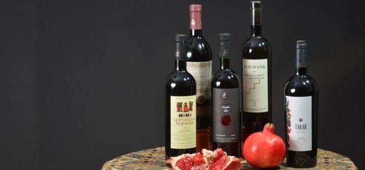 markar-a-clamart-apero-vins-armeniens-n-ont-pas-fini-de-surprendre-a-instar-du-takar-vin-de-mure-armenia-vin-de-grenade-armenia