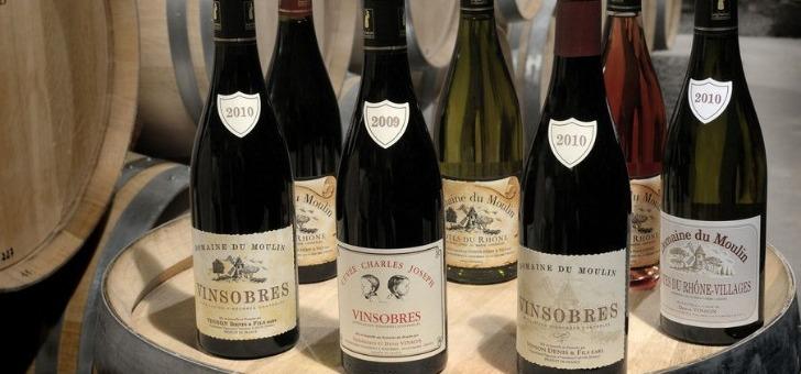 vins-alcools-domaine-vinson-denis-et-fils-a-vinsobres