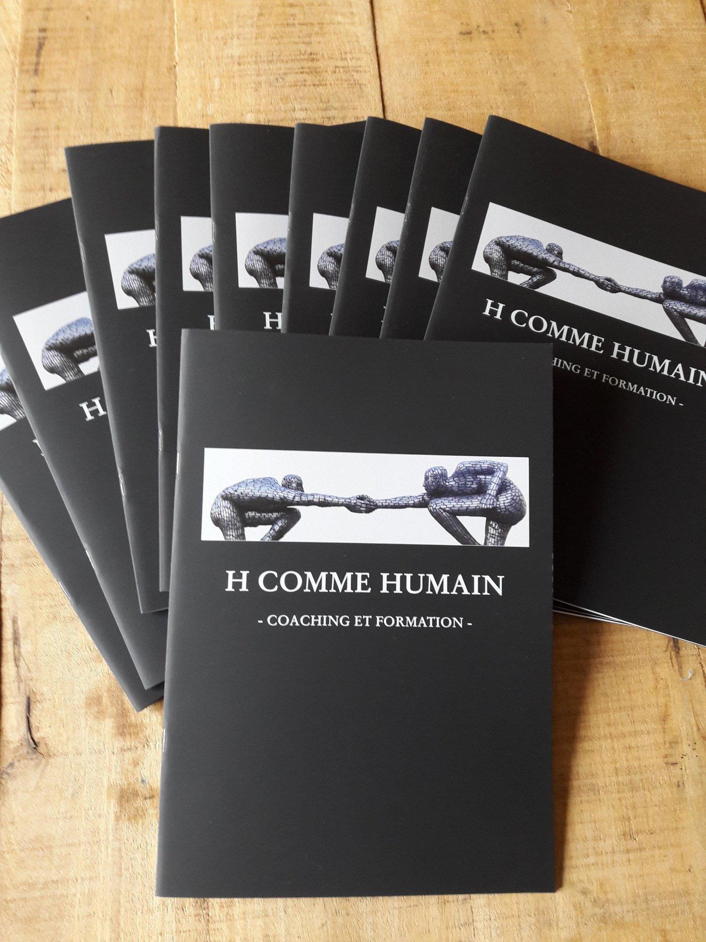 catalogue-des-prestation-de-h-comme-humain