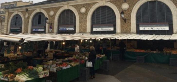 boucherie-traditionnelle-lombert-halles-versailles