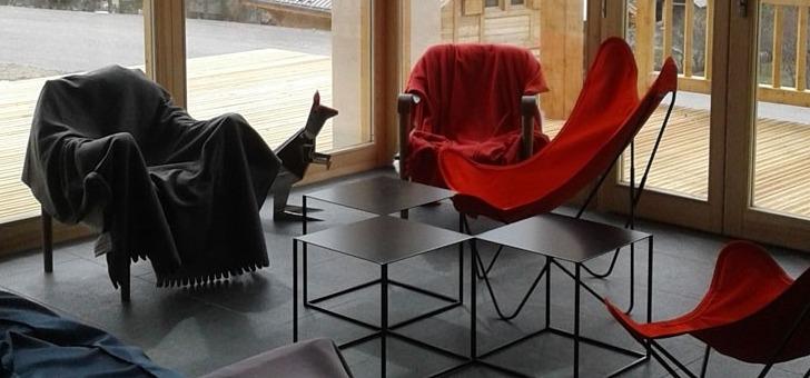 atelier-d-architecture-dubersten-et-nicolier