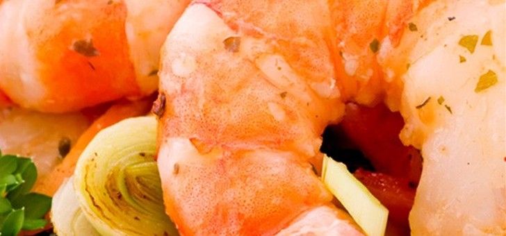 poissonnerie-com-a-plougasnou-des-fruits-de-mer-frais-livres-24heures