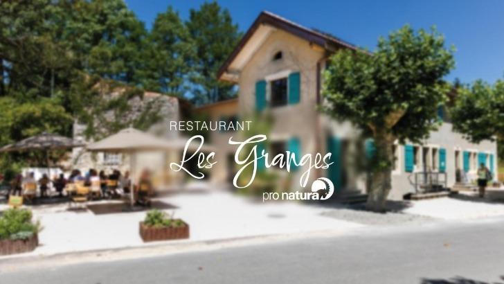 restaurant-granges-a-dardagny-une-adresse-raffinement-cotoie-style-epure-et-minimaliste