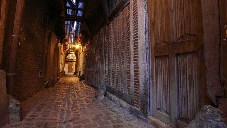 ruelle-des-chats-troyes