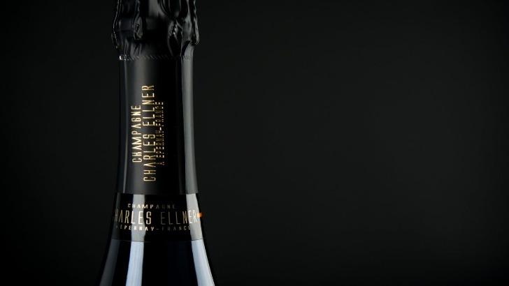 champagne-charles-ellner-a-epernay-elegance-du-champagne
