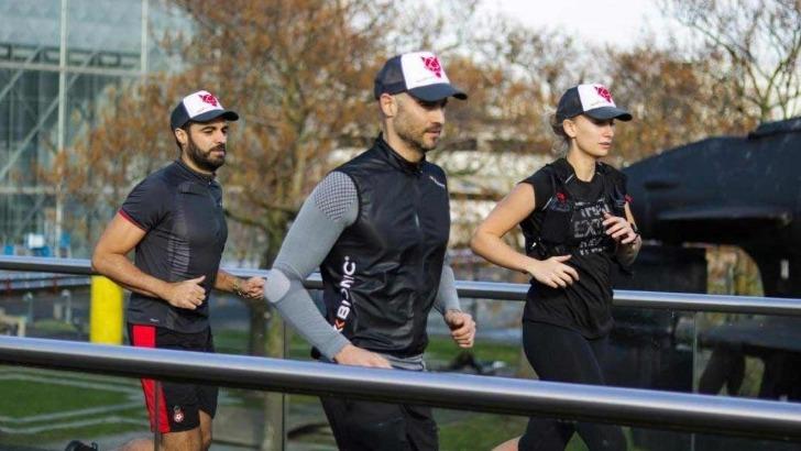 motiver-une-equipe-a-course-a-pied-inscrit-dans-missions-de-squad-runner