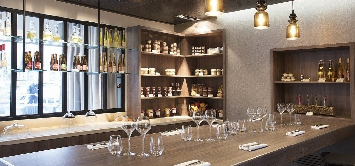 terroir-co-strasbourg-restaurant-une-table-fine-aux-accents-alsaciens