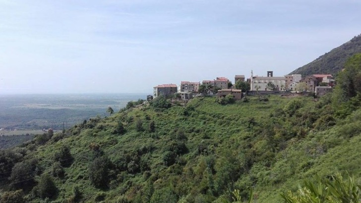 linguizzetta-un-paysage-respire-harmonie-et-serenite