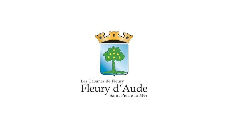 image-prop-contact-mairie-de-fleury-d-aude