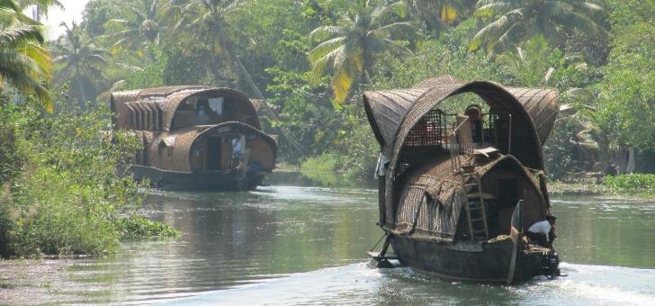fleuves-du-monde-a-paris-12-croisieres-fluviales-long-des-backwaters-inde