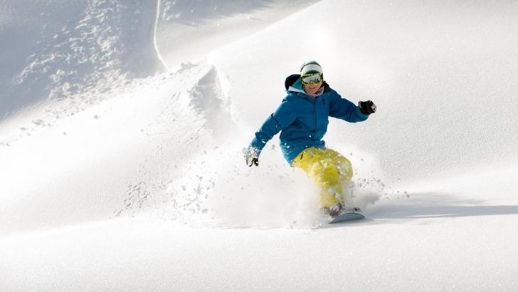 snowtrex-cible-principalement-amateurs-de-sports-d-hiver