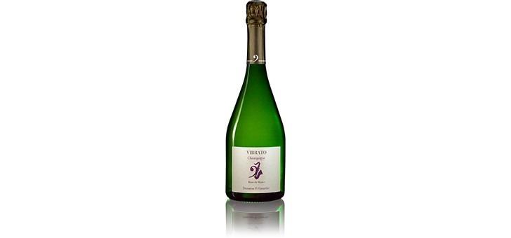 vibrato-du-champagne-b-girardin