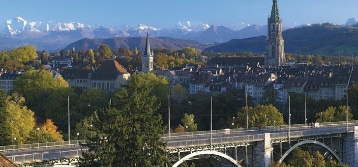 la-qualite-des-infrastructures-en-suisse-pour-le-tourisme-d-affaires