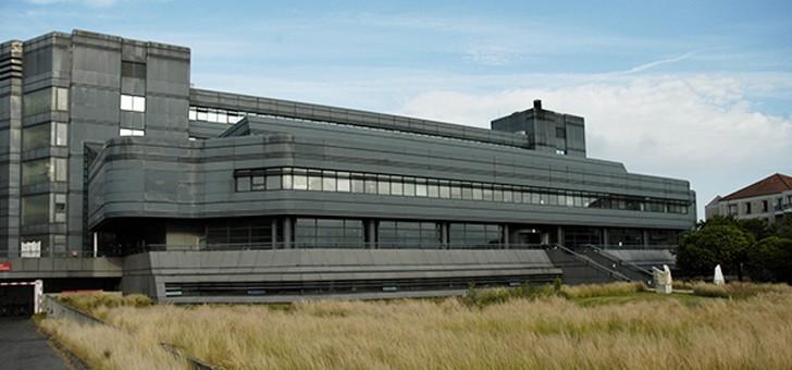 centre-hepato-biliaire-paul-brousse-a-villejuif-traite-tous-aspects-multidisciplinaires-de-prise-charge