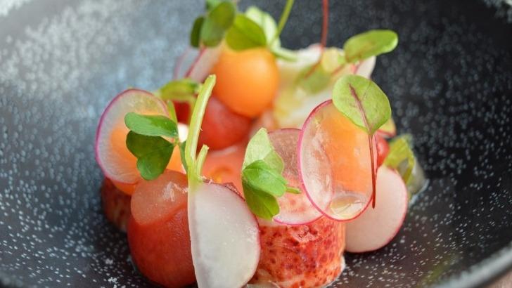 restaurants-restaurant-lumen-a-paris