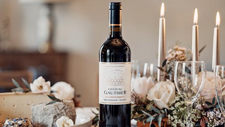 vins-alcools-domaine-domaine-bonabaud-chateau-gauthier-a-civrac-de-blaye