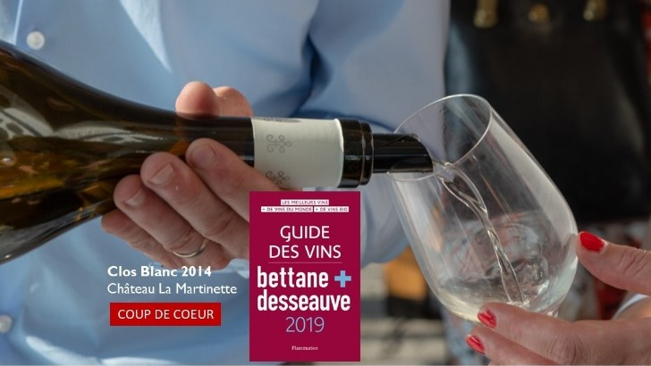 chateau-martinette-clos-blanc-2014-est-un-vin-coup-de-coeur-du-guide-des-vins-bettane-desseauve