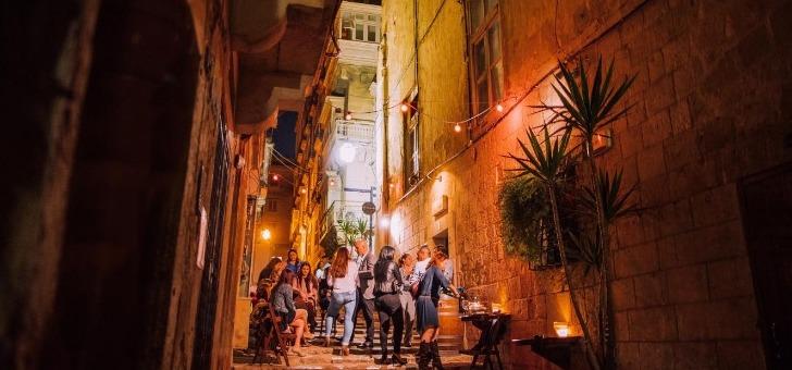 malte-strait-street-valette