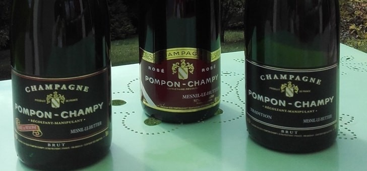 image-prop-contact-champagne-pompon-champy