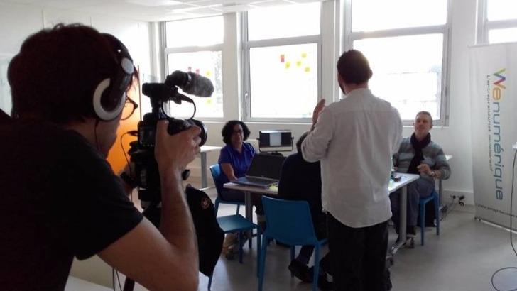 ergo-motri-sante-a-saint-jean-de-ruelle-une-demarche-participative-orientee-sur-apprentissage