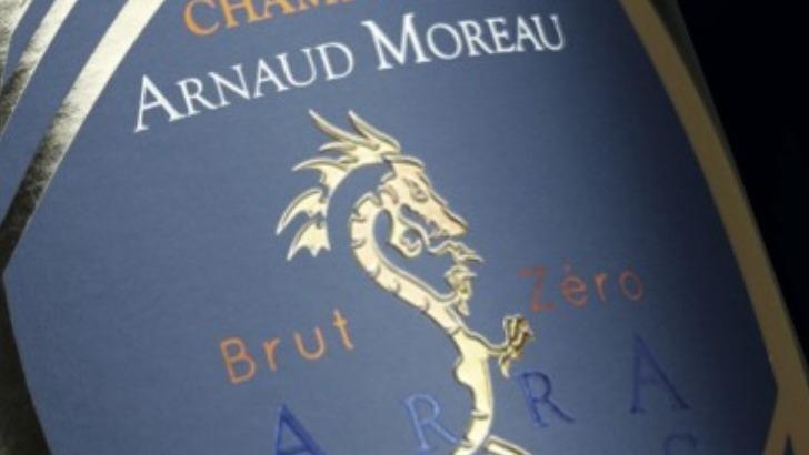 champagne-arnaud-moreau-a-bouzy-cuvee-arrakis-brut-zero