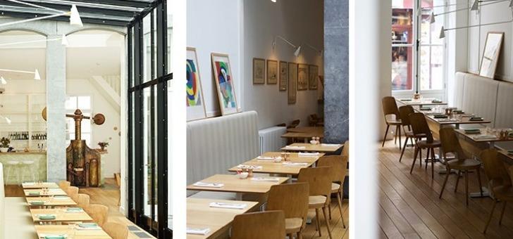 restaurant-comptoir-des-galeries-a-bruxelles-royaume-de-cuisine-gastronomique-franco-belge