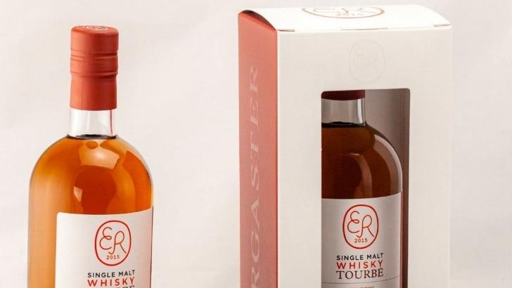 whisky-single-malt-tourbe-biologique-ergaster