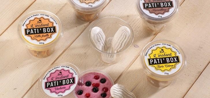 manger-patisseries-de-facon-pratique-avec-patibox