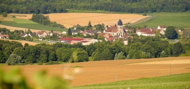 vue-sur-village