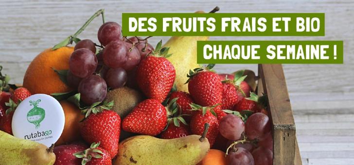 paniers-de-fruits-bio-et-de-saison