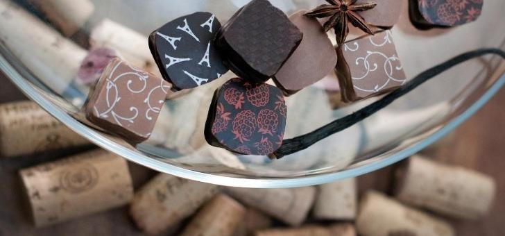 atelier-vin-et-chocolat-artisanal