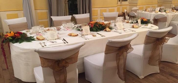 restaurant-chateau-de-larroque-a-gimont