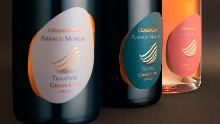 champagne-arnaud-moreau-a-bouzy-gamme-de-cuvees-traditionnelles