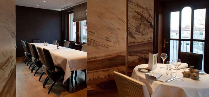 restaurant-au-vieux-couvent-a-rhinau-table-gastronomique-repas-de-famille-repas-d-affaire