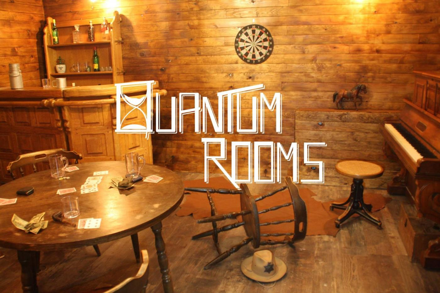 quantum-rooms-escape-game-a-clamart