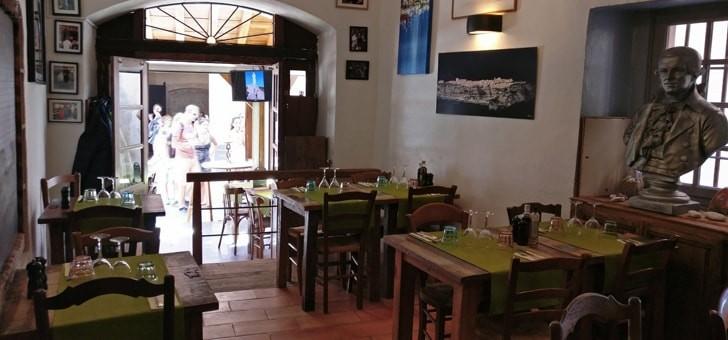 restaurant-auberge-corse-a-bonifacio-essence-de-cuisine-corse