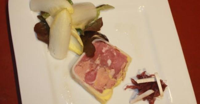 restaurant-zwillings-stuebel-a-strasbourg