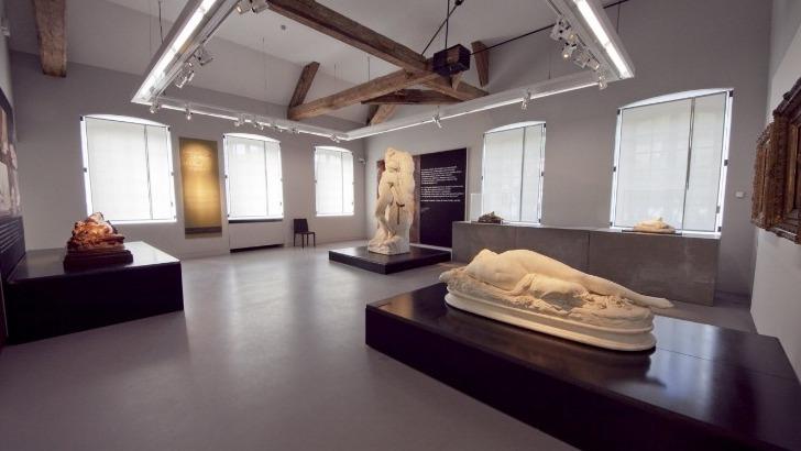 musee-renove-agrandi-moderne